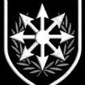 Newgratia Republic