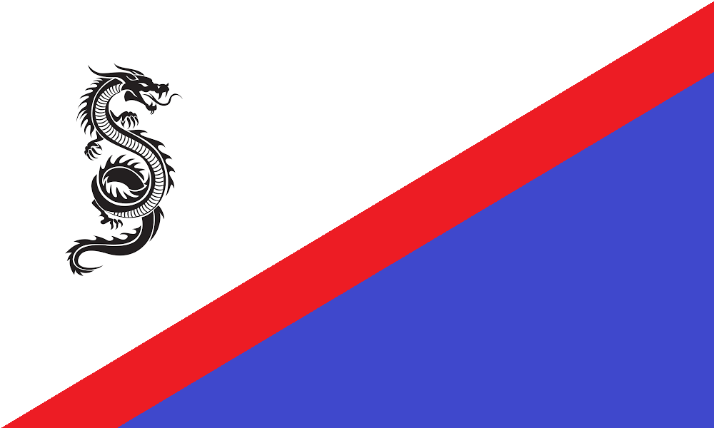 TWP flag 2.png
