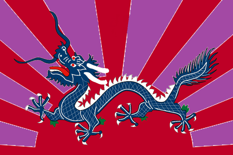 TWP flag.png