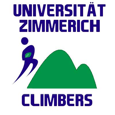 2049318607_climberslogo.png.a172051dcf77c2c3f9f26f4e84301d24.png