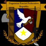 Daguiso FFR [Pombo]