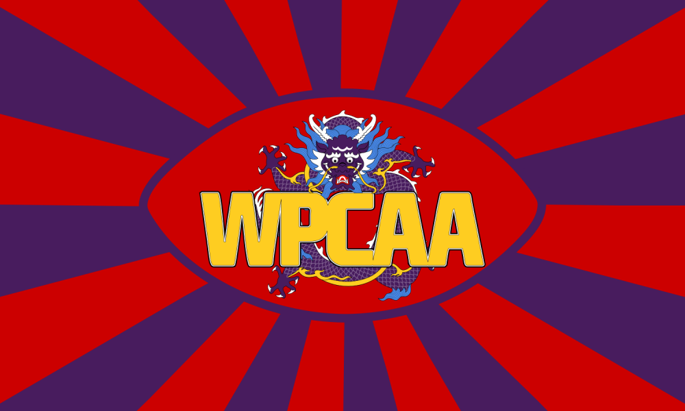 WPCAA_flag.thumb.png.e9f666bd2765bb681aaee464db845381.png