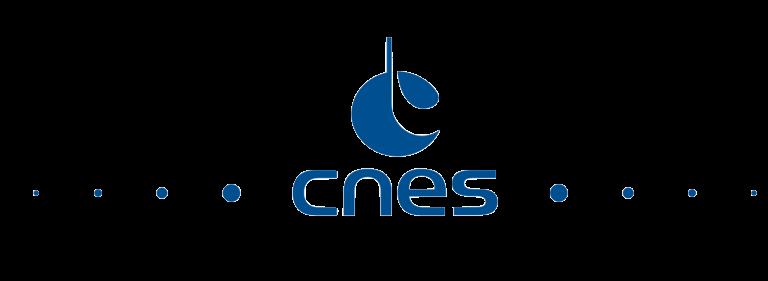 Logo-charté-carré-bleu-transparent-768x281-1.png