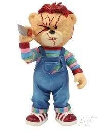 Chucky Bear.jpg