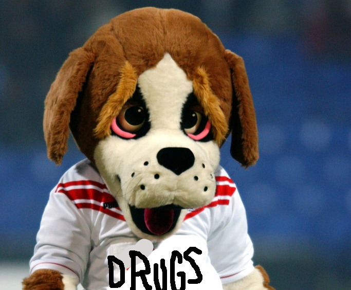 drugs.png.d69779e3aabf6144f3f19015329d2c58.png