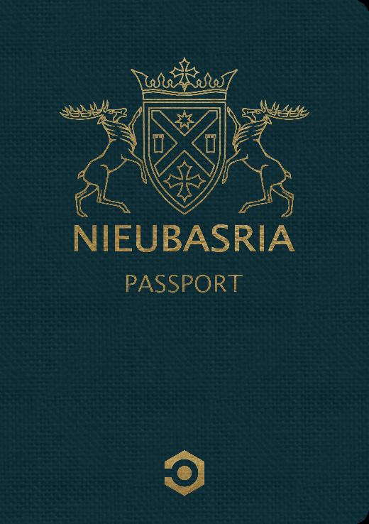 Nieu Passport.png