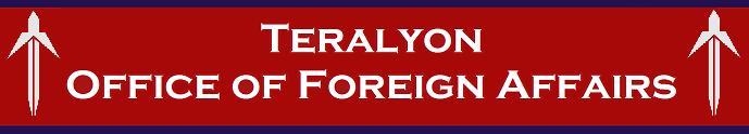 TeralyonFA.png.e332526db1ae07e1856bf850cc4023d0.png