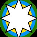 Kurabis