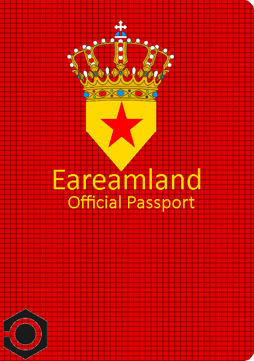 Passport regular.png