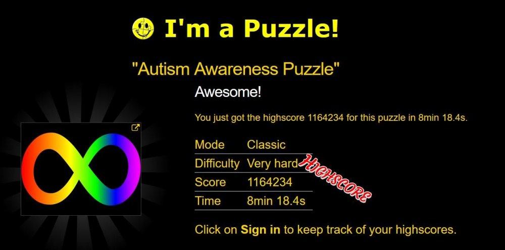 1309914868_TWPAutismAwarenesspuzzle.thumb.JPG.24adbc5a8bed934f4d7531b6b2614b25.JPG