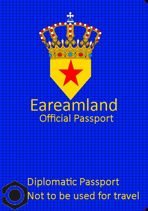 Passport diplomats.png