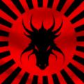 United Auroran Republic
