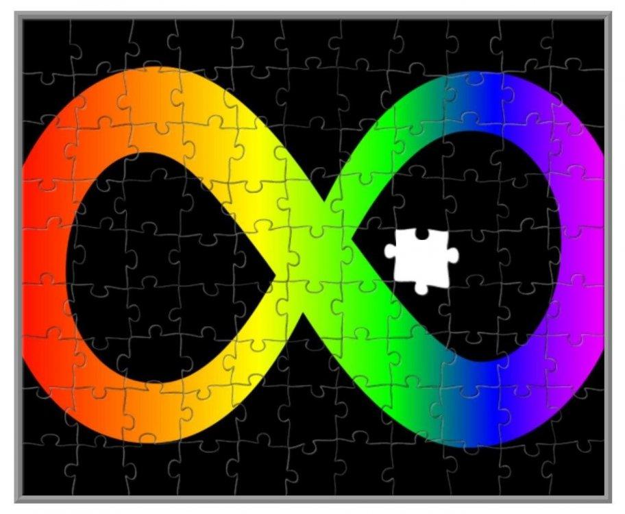 Jigsaw_.jpg