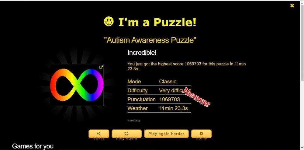 Puzzle.thumb.jpg.90c10d760f015e2a09b463cb23c67724.jpg