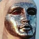 Nikilios