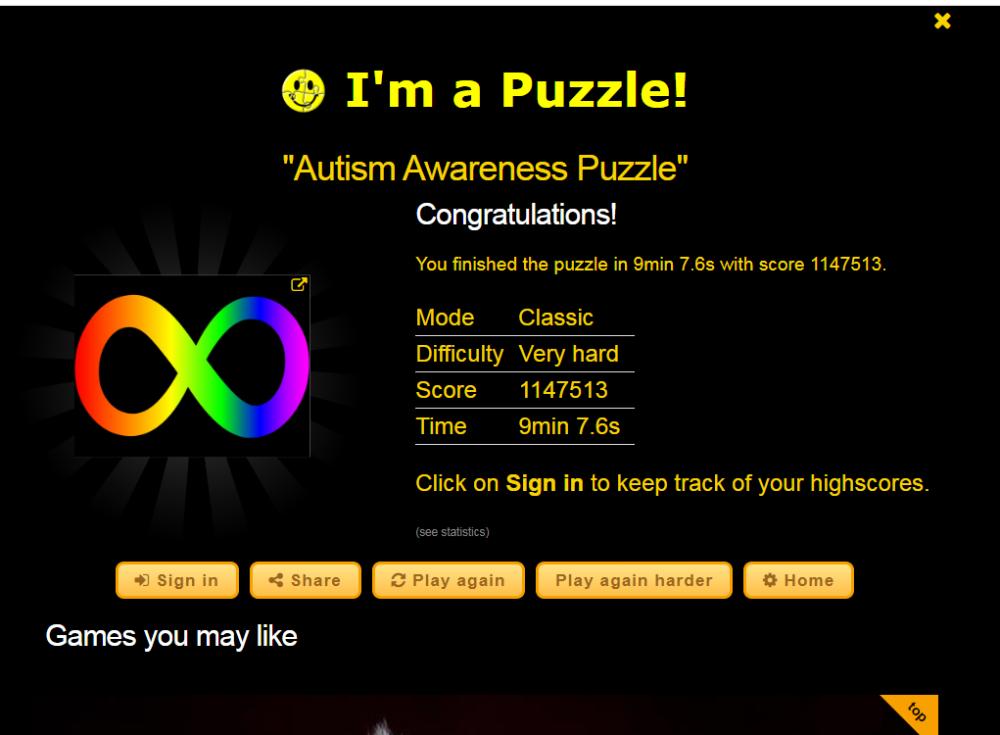 puzzle.thumb.PNG.0e8941e02d1ccbe527e32ec9c80cdf6e.PNG