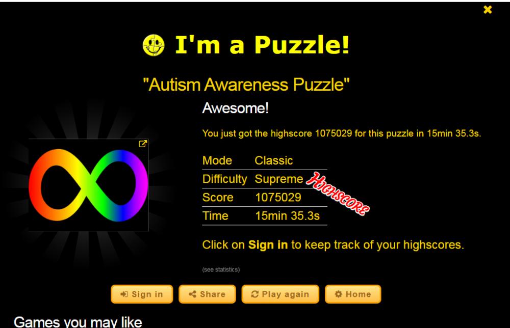 puzzle2.thumb.PNG.d8a21b9359ba16798b5681f4440a29b3.PNG