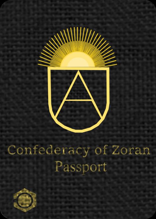 Passport_svg.2020_04_22_17_43_00.0.thumb.png.175e45bf1f39f1535fd56db766193cc2.png