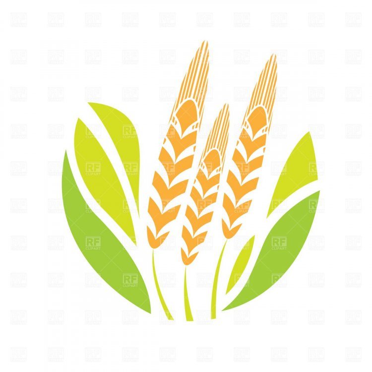 agriculture-clip-art-free-download-muhphyg.jpg