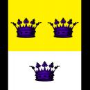 MarisalaTriumvirate