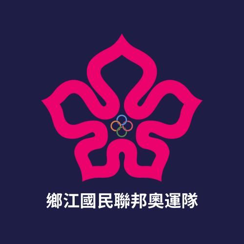 1815459385_HongKong.png.d48d7b75b0c5f7a392b10c1fe77fef75.png
