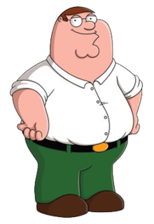 220px-Peter_Griffin.png.862c97fd11ef5ad70c4c0bde95caf292.png