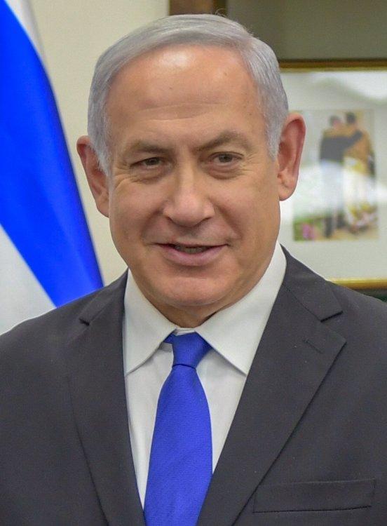 Benjamin_Netanyahu_2018.thumb.jpg.a514d8b747a97ea2e5442f11976e9541.jpg