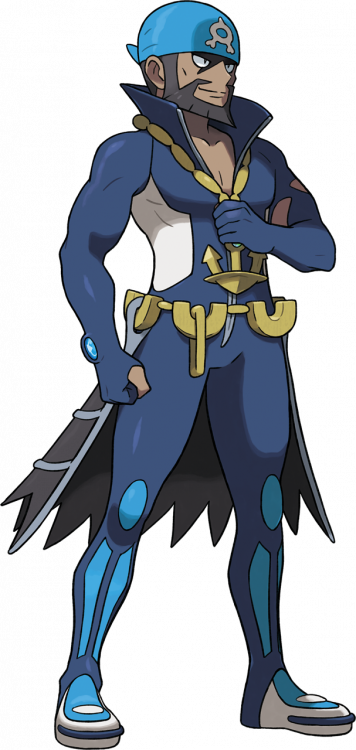 Omega_Ruby_Alpha_Sapphire_Archie.thumb.png.64eac5cfcc8d66c13bb413c48edecf8a.png
