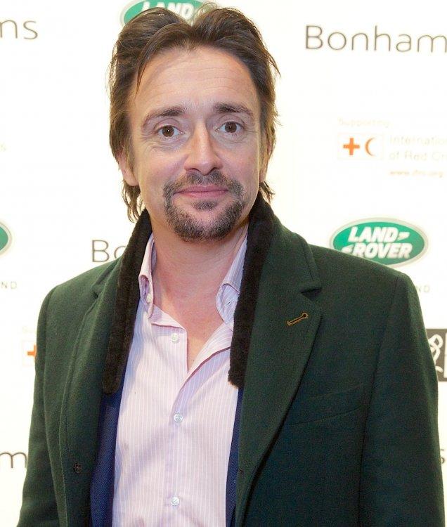 Richard_Hammond_at_Bonhams_Charity_Auction_in_2013_(cropped).thumb.jpg.5eca8469758c0d6ca8009f27f590867b.jpg