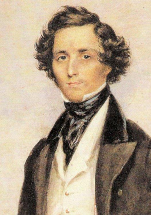 Mendelssohn_Bartholdy.thumb.jpg.8645170400bd31f1a95489b069a04f66.jpg