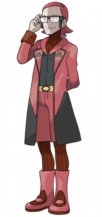 Pokemon_ORAS_Team_Magma_Boss_Maxie.thumb.png.785f389f2ee897a91403fcfef640e916.png