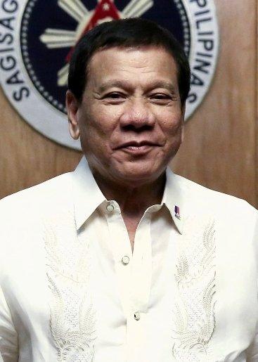 President_Rodrigo_Duterte.jpg.22824bd650fe4b09217363102786dcf5.jpg