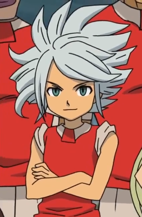 Suzuno_Fuusuke_(IE_81).PNG.png.0f460e0d6b6f0f5a8df861369cdbf481.png