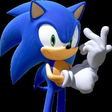 TSR_Sonic.png.a100c0d30dddac04592d19d2ae193662.png