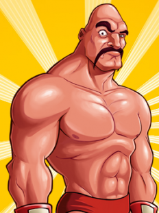 1024813-punch_out_wii_wiki_prop_soda_popinski_01.png.e6456cd09df8399a1e701d07cefcef21.png