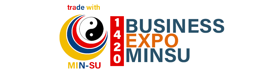 413699388_BusinessExpo1420MainBanner.png.75d7c267d51ebdae280b0c3dbe36f487.png