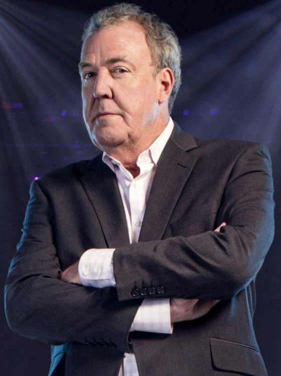 Clarkson-Millionaire.thumb.jpg.4e57eb6182fa5c753f1c94b96d9ed194.jpg