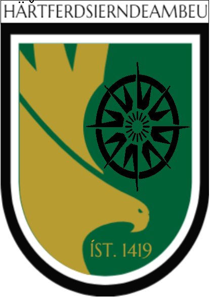 1696209695_HAJFFTeamlogo.png.22b80cba255dc653a0a1be856a7ed8cc.png