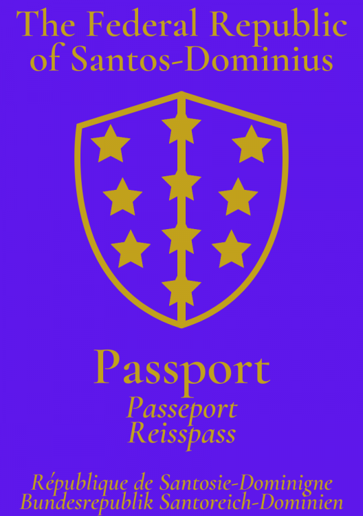 419426358_SDPassport.thumb.png.6a7d99a1cd593c5ea7f7add5bc46c4e4.png