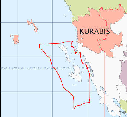 The Sufys Islands Claimed Land.PNG