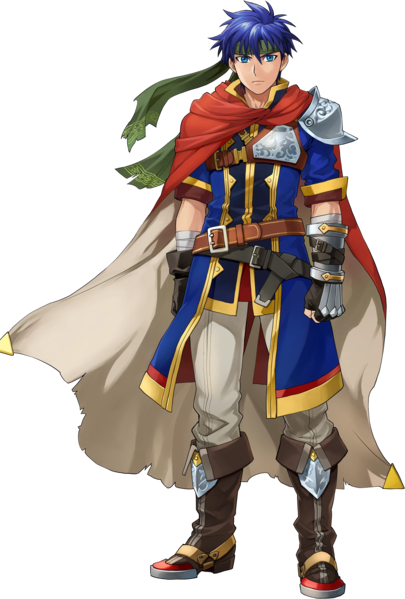 FEH_Ike.png.5eba729f288f1c155a6a95dbbaee947d.png