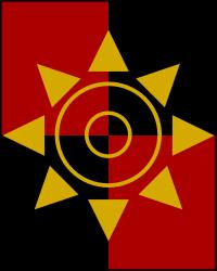 Wiranagara.png.1982f878ad684656d4b2f265353ff6fd.png