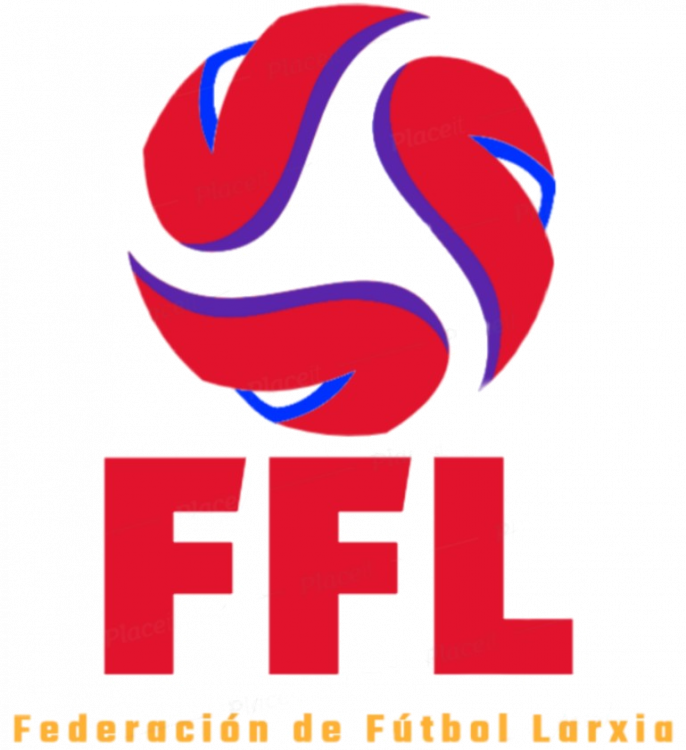 ffl-larxia.thumb.png.9d7b1f8a9e7cc94390f49cef2aaaf2bf.png