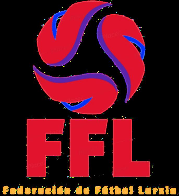 ffl-larxia.thumb.png.fe4d5c8fbd8c93106be38b5b880cc721.png