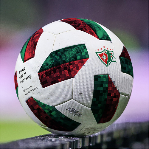matchball-2.png.d666d4306b4bddd3ef60fa62dad6cb38.png