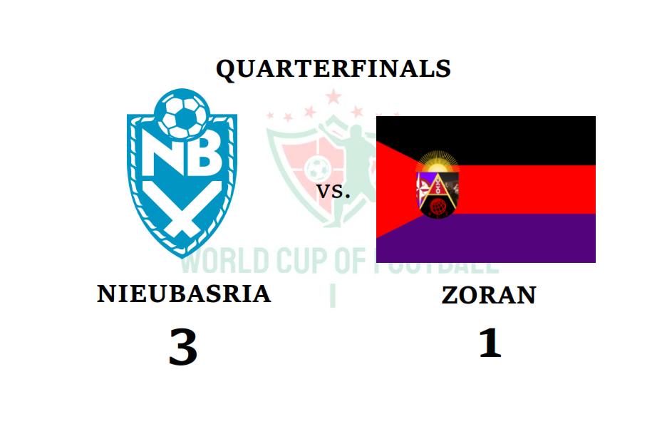 quarterfinals_000.png.e51232e94114c8c9c5ae469d6758f369.png