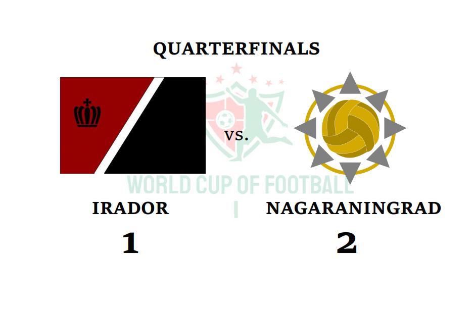 quarterfinals_001.png.bcb8419f9bce44c2648105959204f296.png