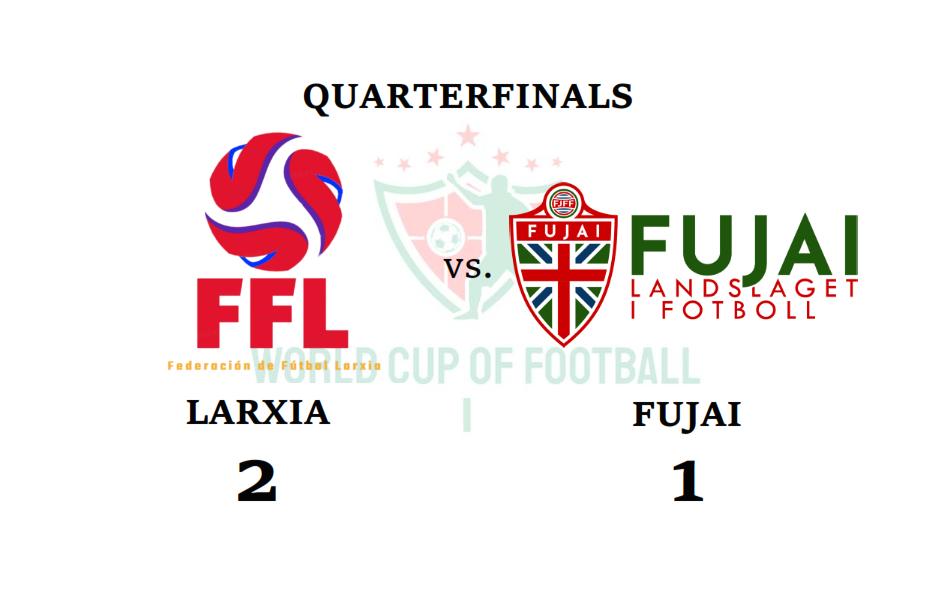 quarterfinals_002.png.0f4b56d0fe962a011c6076534ebf3304.png
