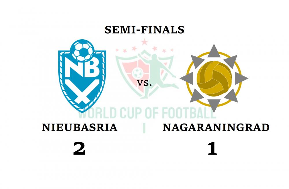 semi-finals_001.thumb.png.35af732f9f5d78cb11324e6312bd2153.png