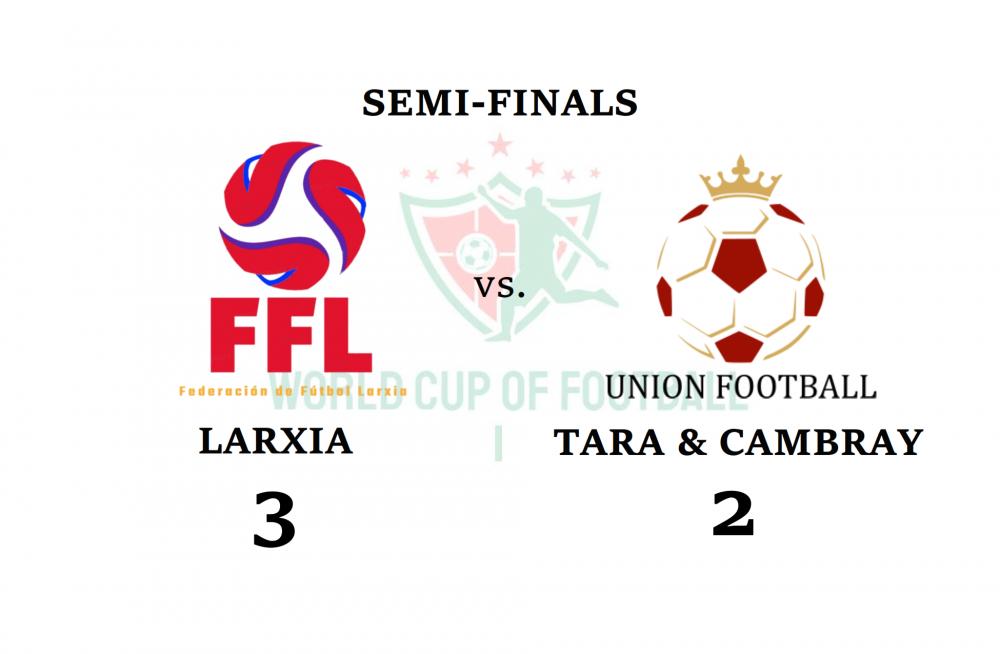 semi-finals_002.thumb.png.4f1608c2a1c9538249e6d11d1717010e.png